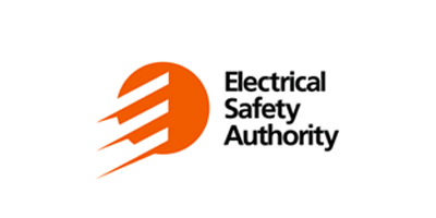 Electrical Safety Authority Member