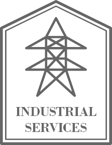 Copperwood Electrical Contractors offers quality industrial electrical services.