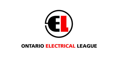 Ontario Electrical League Member