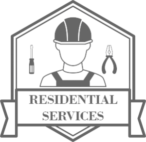 Residential electrical services cooperwood electrical for What is the standard electrical service for residential