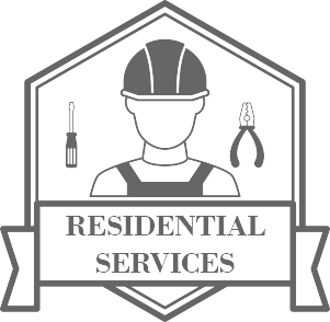 Copperwood Electrical Contractors offers quality residential electrical services.